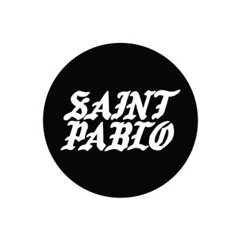 pablo_header3