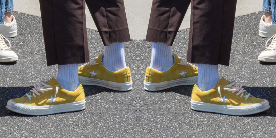 https://miketvweb.files.wordpress.com/2017/07/http-2f2fhypebeast-com2fimage2f20172f062ftyler-the-creator-leaving-vans-for-converse-tw.jpg