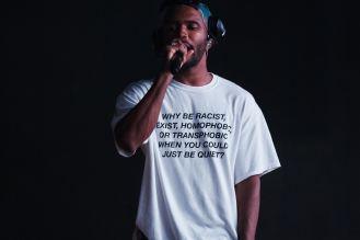 http-hypebeast.comimage201707frank-ocean-shirt-panorama-fest-7