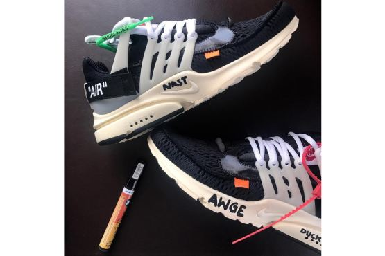 http-hypebeast.comimage201707off-white-nike-prestos-001
