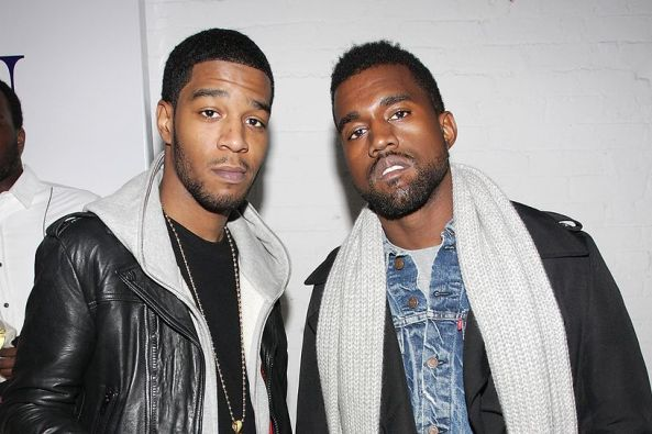 kid-cudi-and-kanye-weston-february-16-2009-in-new-york-city.jpg