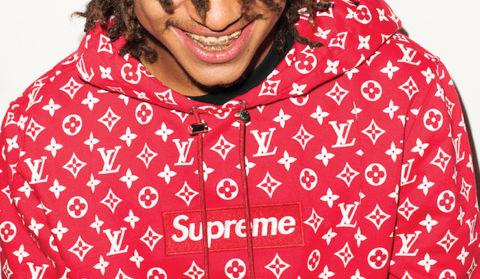 supreme-louis-v-hoodie-480x279