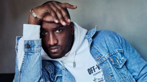 Virgil_Abloh_by_Christian_Anwander_1.jpg