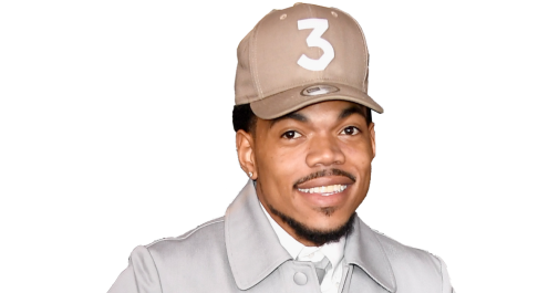 chance-the-rapper-634974940