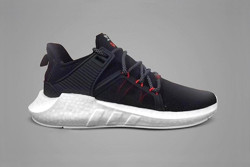 http-%2F%2Fhypebeast.com%2Fimage%2F2017%2F08%2Fbait-x-adidas-eqt-support-future-1.jpg