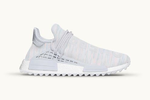 http-hypebeast.comimage201708bbc-hu-nmd-human-race-pharrell-williams-01