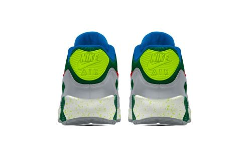 http-hypebeast.comimage201708john-mayer-nike-air-max-90-pickle-rick-5