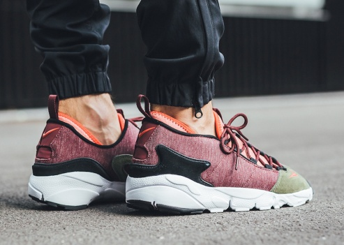 nike-air-footscape-nm-dragon-red-2