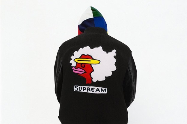 supreme-fw17-collection-01-960x640.jpg