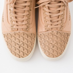 upscale-vandal-vans-engraved-forces-1