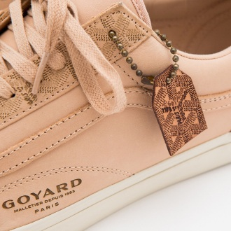 upscale-vandal-vans-engraved-forces-3