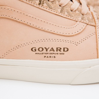 upscale-vandal-vans-engraved-forces-4