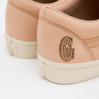 upscale-vandal-vans-engraved-forces-5