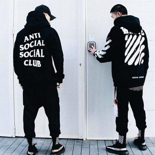 anti-social-social-club-hoodie-1_1024x1024.jpg