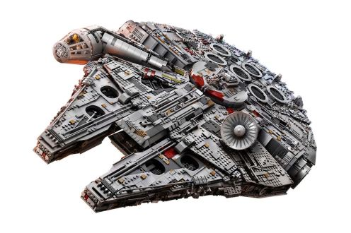 http-hypebeast.comimage201708millennium-falcon-lego-set-biggest-most-expensive-ever-1