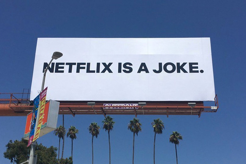 http-%2F%2Fhypebeast.com%2Fimage%2F2017%2F09%2Fnetflix-is-a-joke-billboards-01.jpg