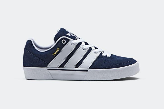 http-hypebeast.comimage201709palace-adidas-originals-oreardon-sneaker-1
