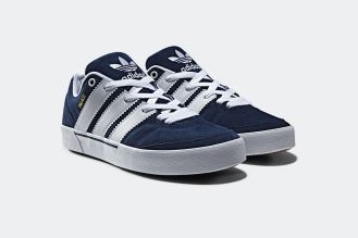http-hypebeast.comimage201709palace-adidas-originals-oreardon-sneaker-2