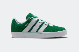 http-hypebeast.comimage201709palace-adidas-originals-oreardon-sneaker-3