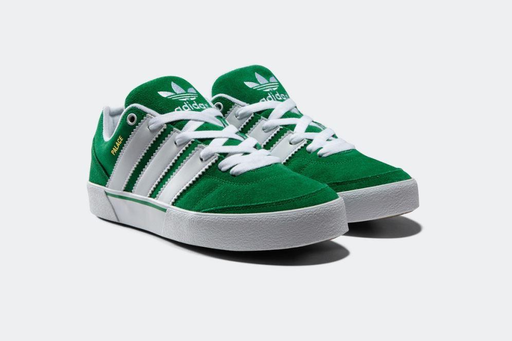 http-hypebeast.comimage201709palace-adidas-originals-oreardon-sneaker-4