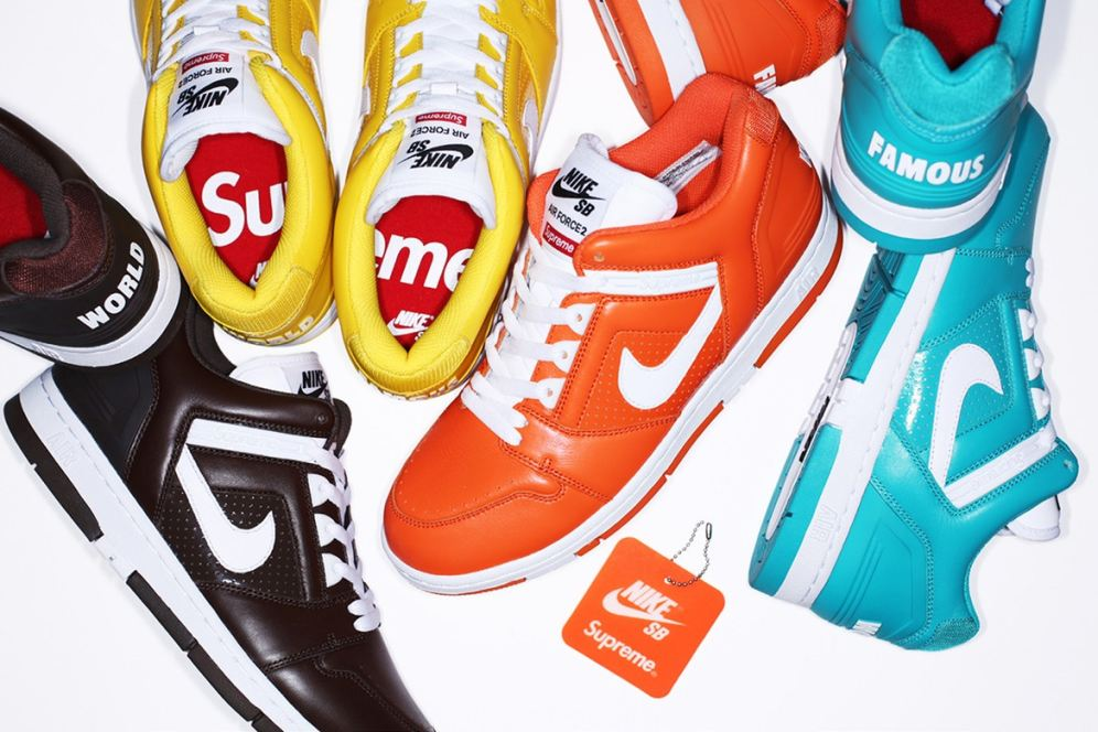 http-hypebeast.comimage201709supreme-nike-sb-2017-official-06