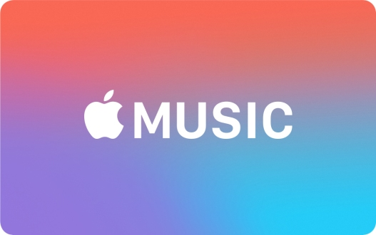 apple-music-gift-card.jpg