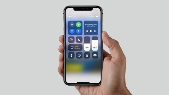 iPhone_X_gestures_571x321.jpg.large.jpg