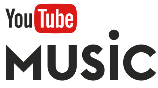 Youtube To Launch Paid Streaming Service In 2018