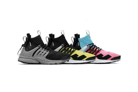 https_hypebeast.comimage201808nike-air-presto-mid-acronym-1